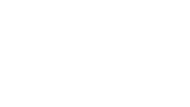 Trey Bradley